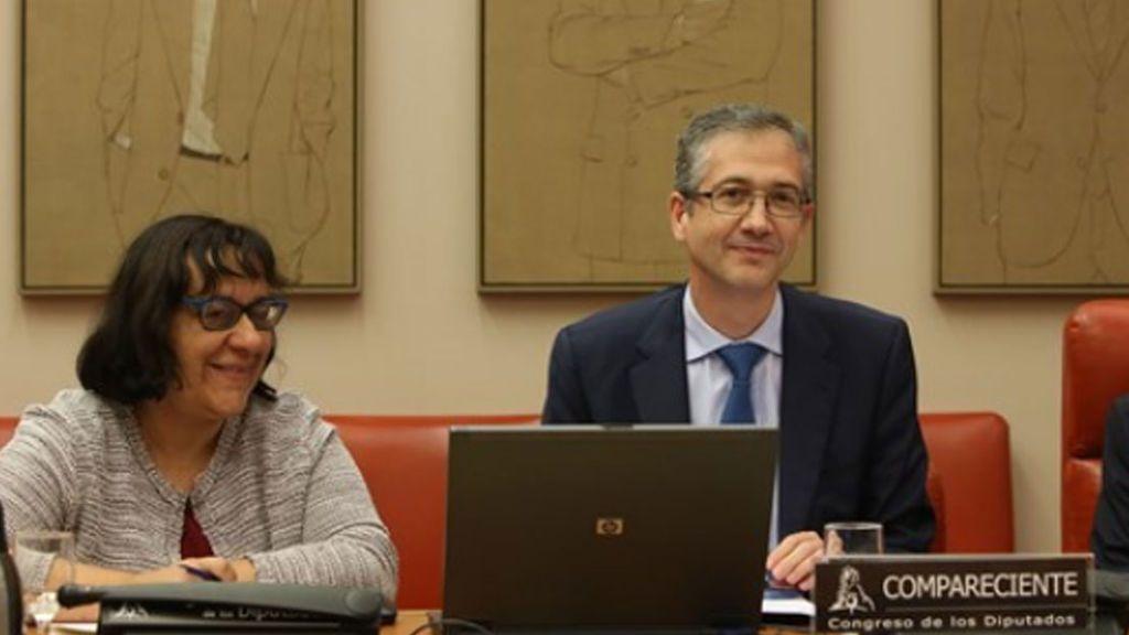 Banco de España crtiica la subida del salario mínimo porque puede llevar a la pérdida de puestos de trabajo