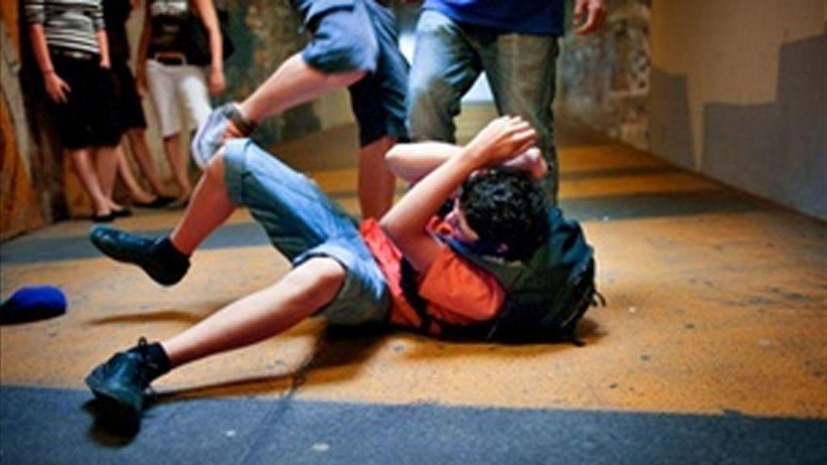 Kash Parkinson, solo la punta del iceberg del aumento de la criminalidad juvenil en Reino Unido, un fenómeno en alza