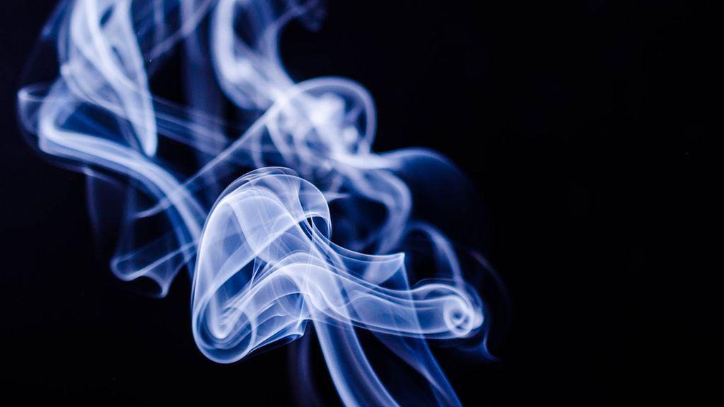 Di adiós al tabaco de forma saludable y natural
