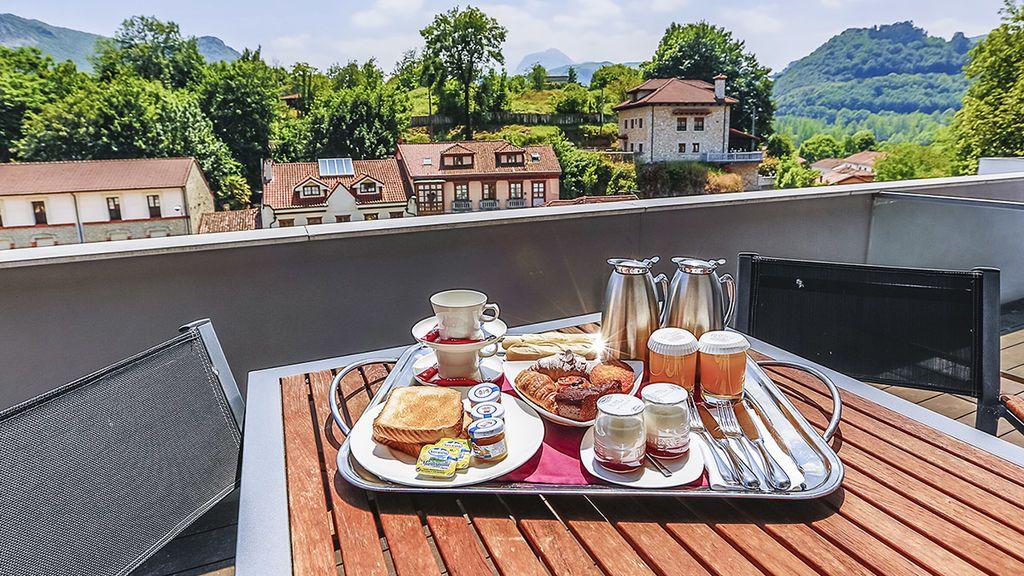 Hotel_Enclave_Terraza_Suite