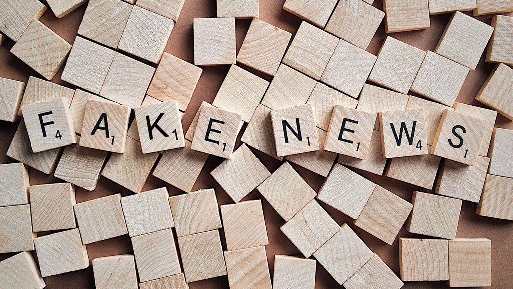 fake-news-palabras
