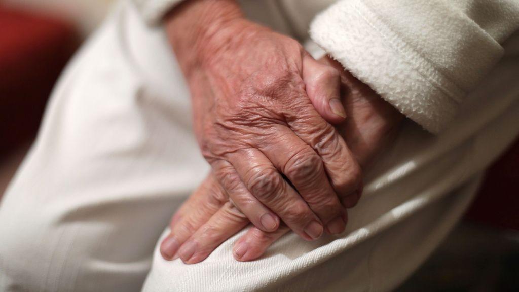 Casi la mitad de las mujeres mayores de 50 años tienen incontinencia urinaria, según una encuesta