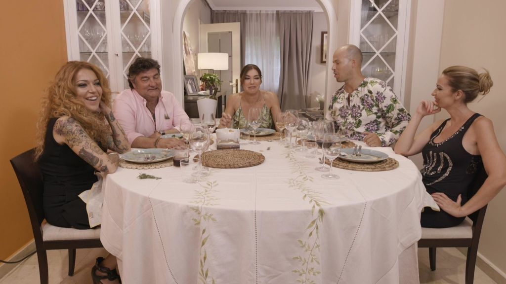 VACC Gourmet 5_Raquel Revuelta 3
