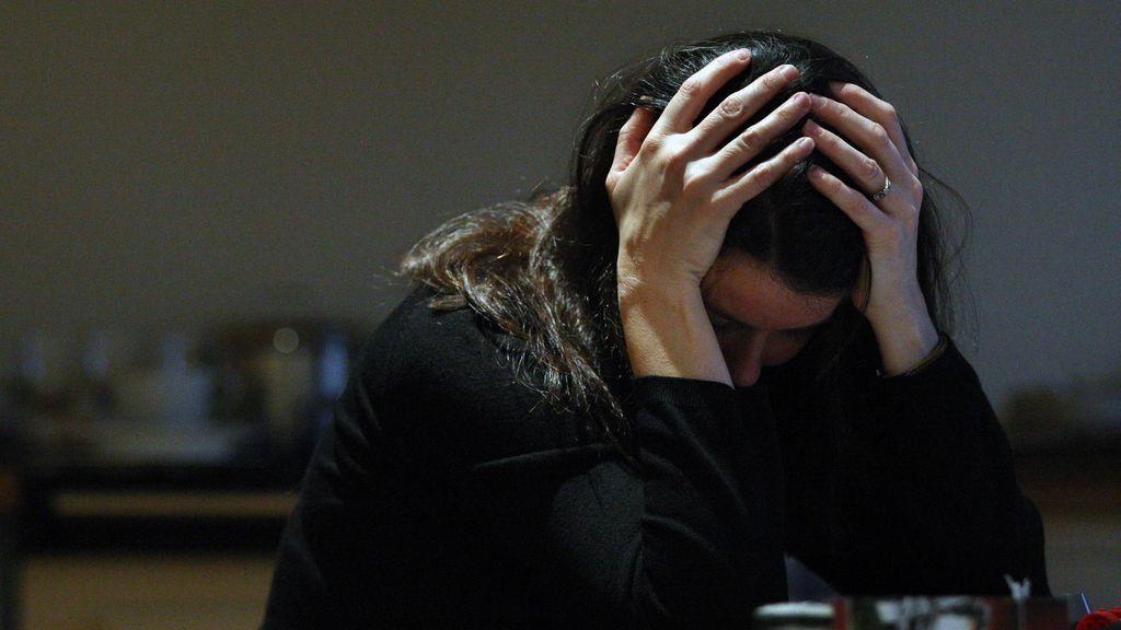 Tomar zinc puede ayudar a evitar el estrés oxidativo, según un estudio