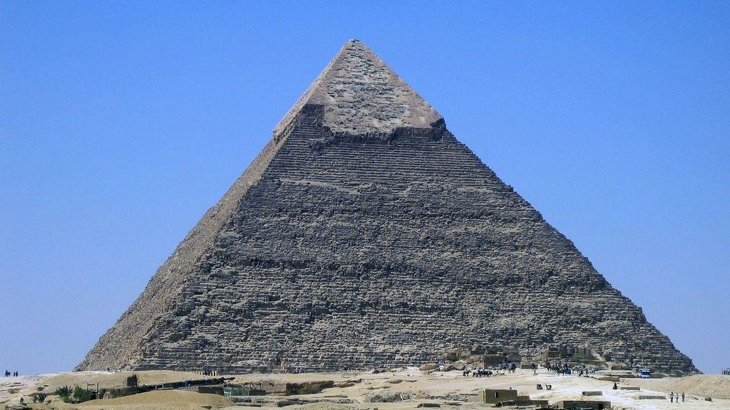 keops-piramide