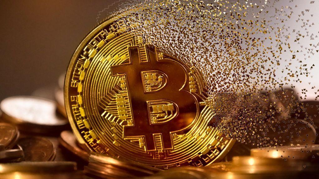 Si tienes bitcoins, ándate con ojo: pueden elevar el calentamiento global más de 2ºC para 2033