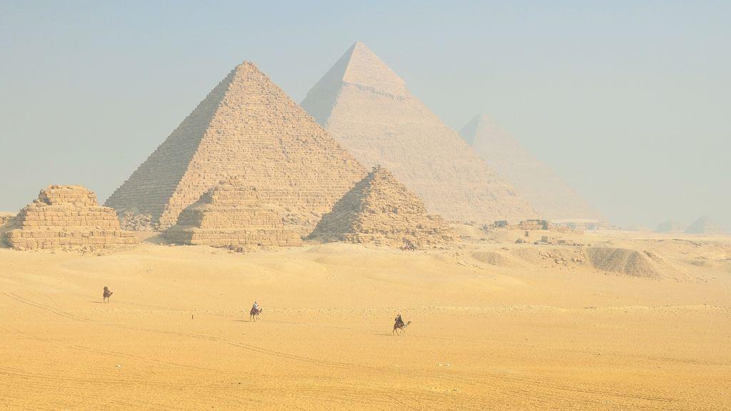 piramides-giza-keops