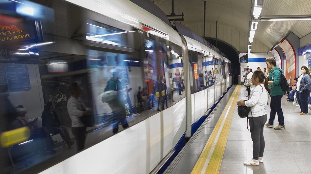 Empresas o empleados: quién debe asumir el gasto del abono del transporte para ir a trabajar
