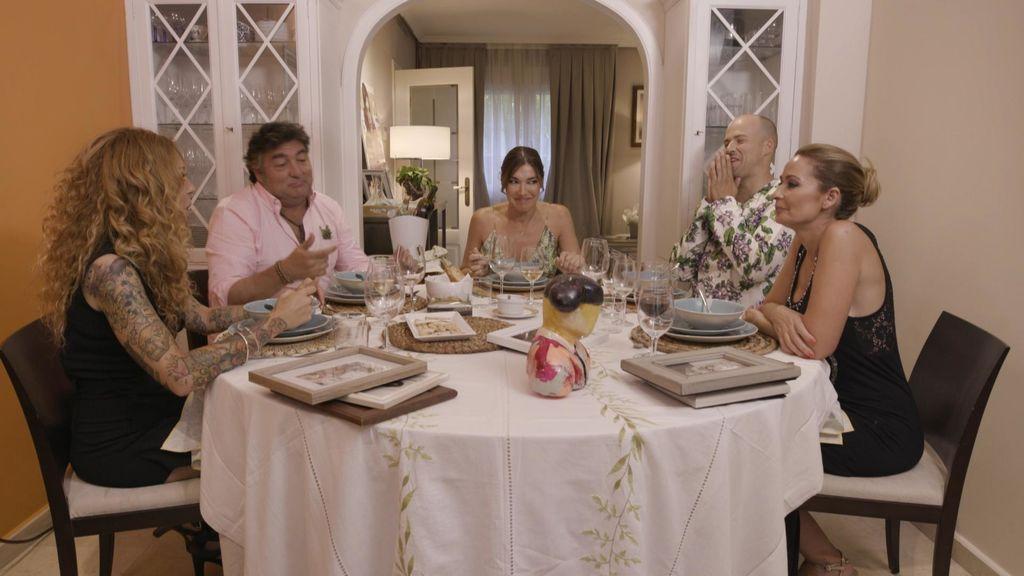 VACC Gourmet 5_Raquel Revuelta 2