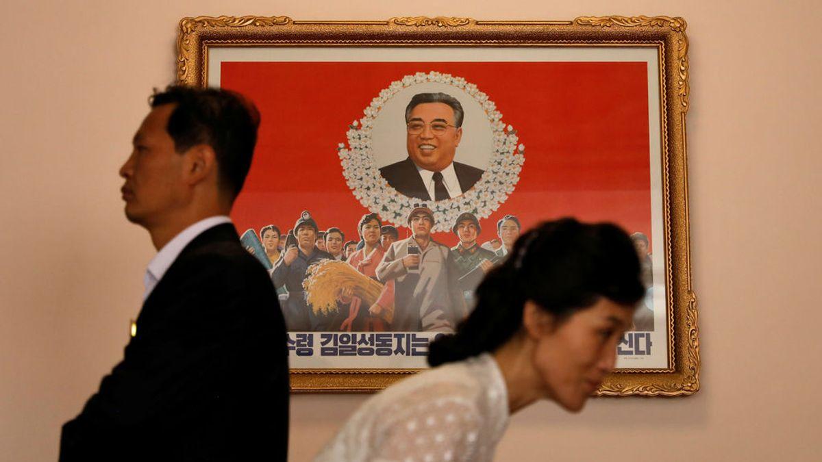 """Las mujeres de Corea del Norte soportan las violaciones como """"parte de la vida"""" según denuncia HRW"""