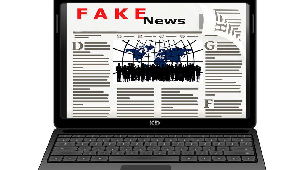 fake-news-ordenador