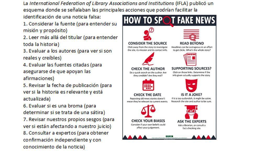 fake-news-como-neutralizarlas
