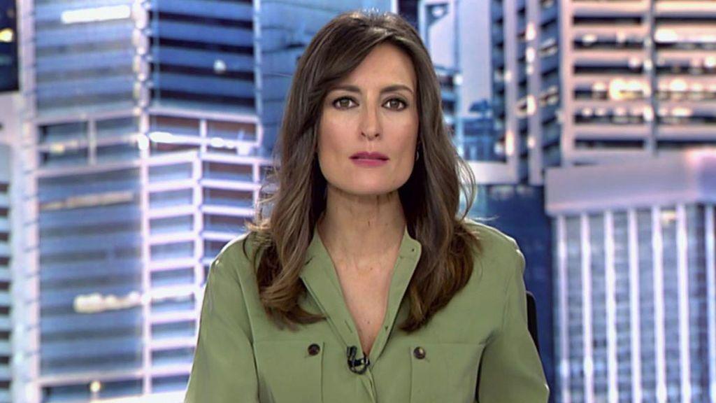 0030763a58 https   www.telecinco.es informativos ciencia pacientes-lesiones ...