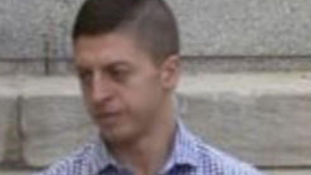 'El Ruso', capaz de matar narcos,  logra una fuga de película del 12 de octubre