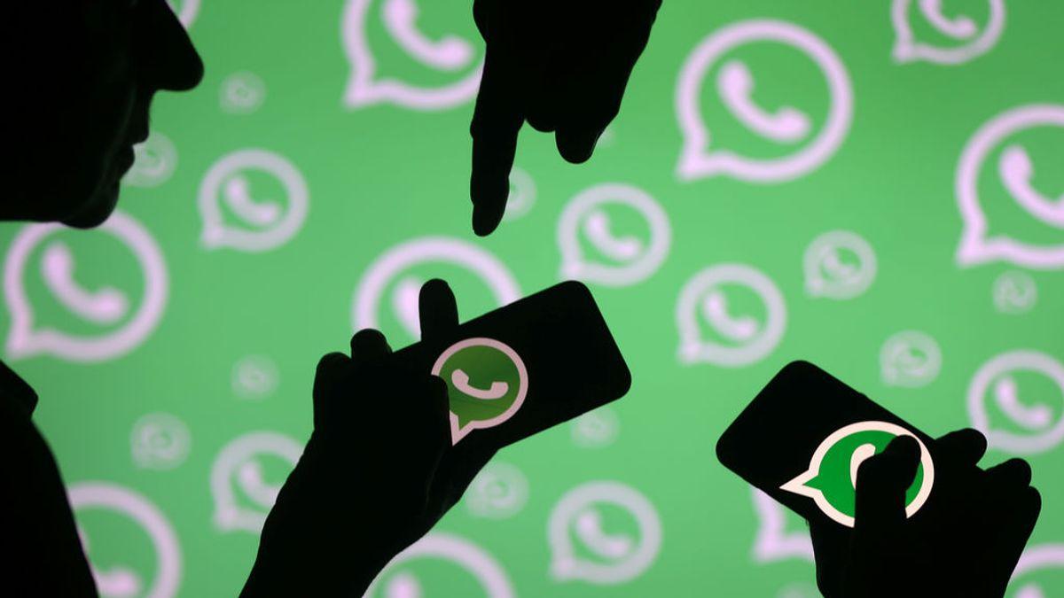 Whatsapp llenará de publicidad la pestaña de estados