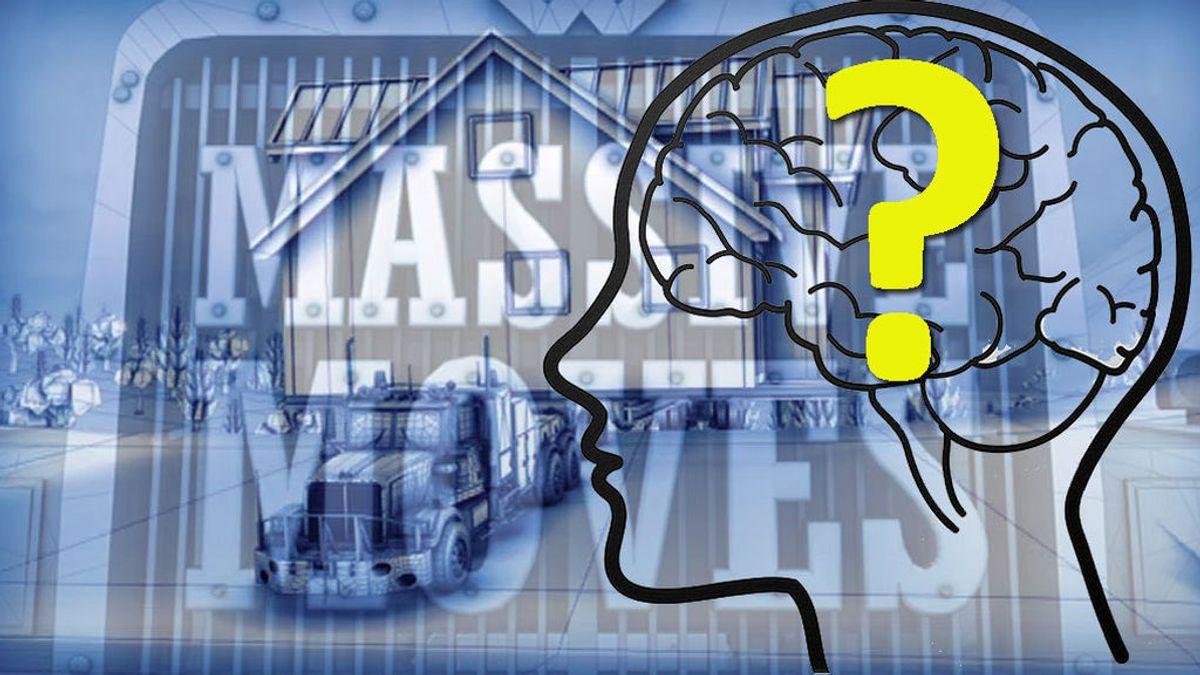 Pon a prueba tu lógica mental: ¿Serías un buen ingeniero?