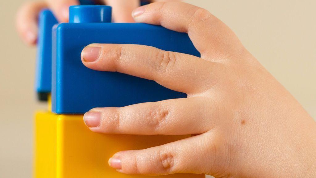 Un estudio demuestra la vinculación entre la obesidad infantil y el bajo rendimiento escolar