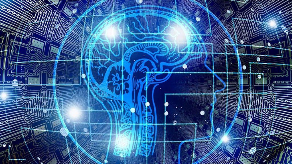 Crean un superordenador que funciona como un cerebro