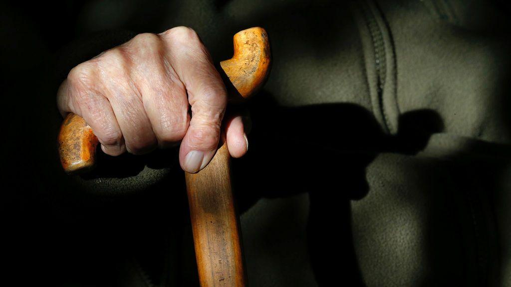 Las personas mayores que consumen muchas proteínas tienen menos riesgo de sufrir discapacidad