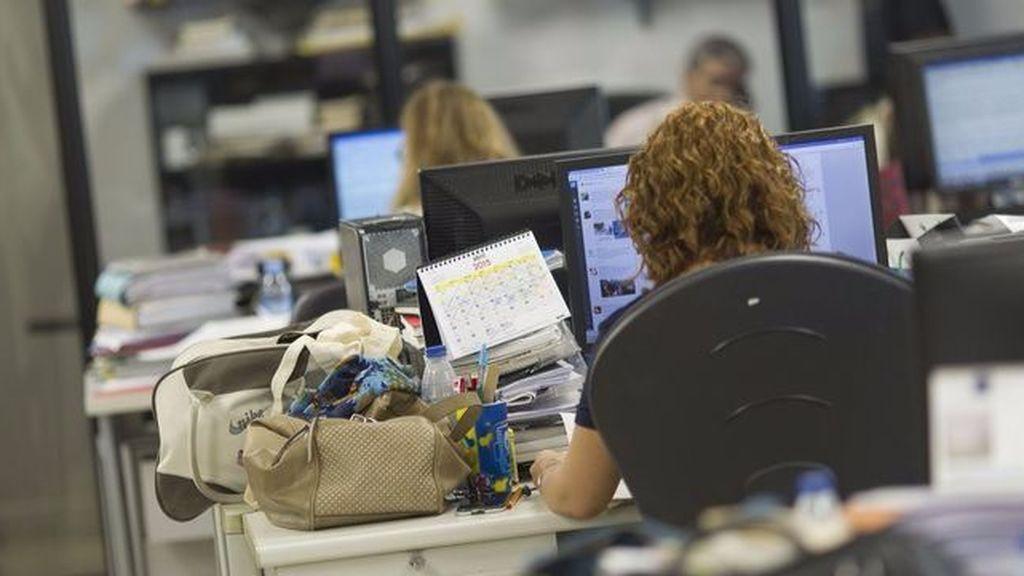 Brecha salarial: ¿Hay desigualdad en tu empresa?