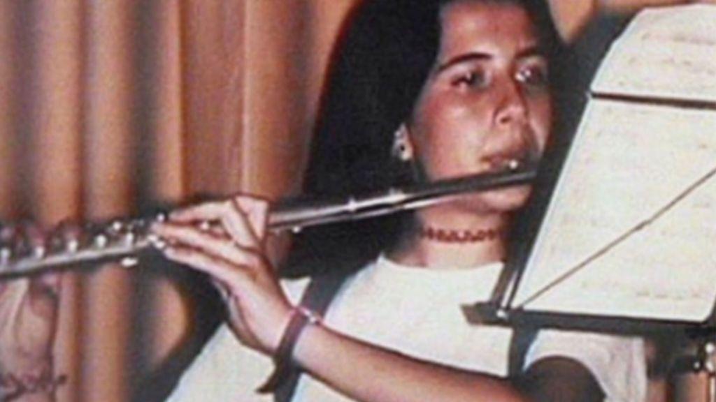 Los huesos hallados en la Nunciatura del Vaticano, ¿de una menor desaparecida hace 35 años?