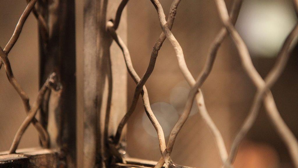 Arrestan a dos británicos por mantener a un hombre esclavizado durante 4 años