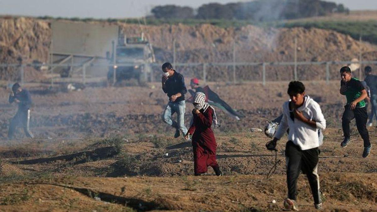 Provisional acuerdo de alto el fuego entre Israel y Hamás: estos son los 10 puntos principales