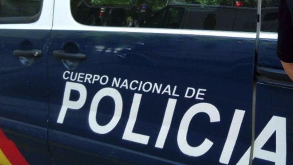 La Policía busca a un preso que no volvió a la cárcel de Teixeiro tras un permiso