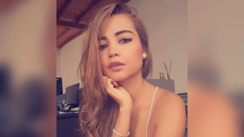 De monja a actriz porno: el testimonio de Yudy Pineda no es una fantasía sexual, es real