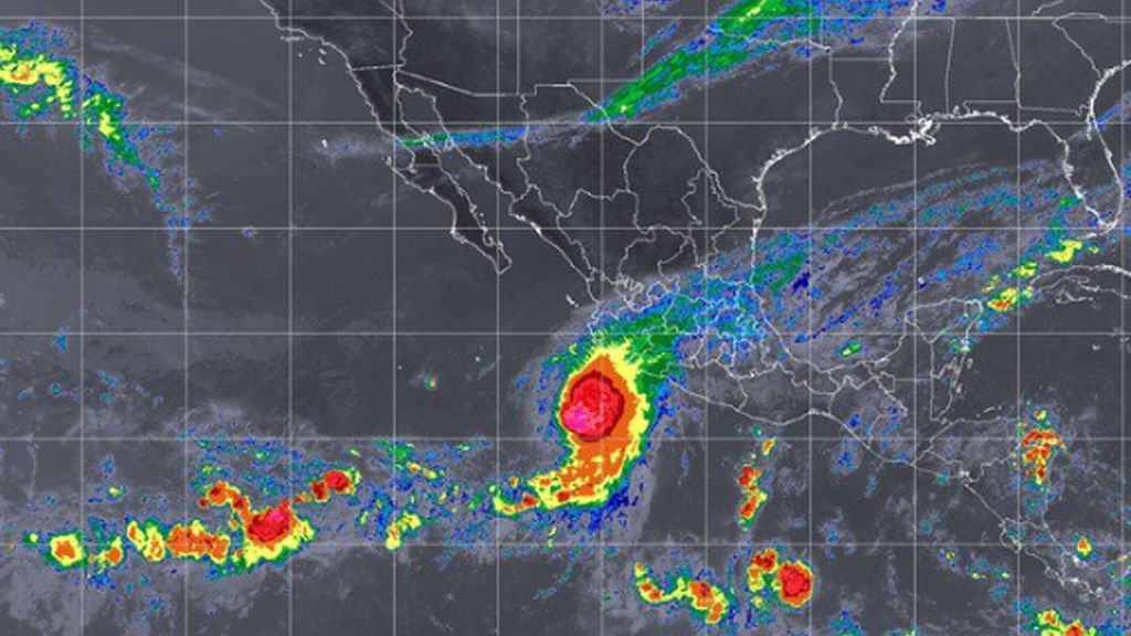 xavier-huracan-mexico