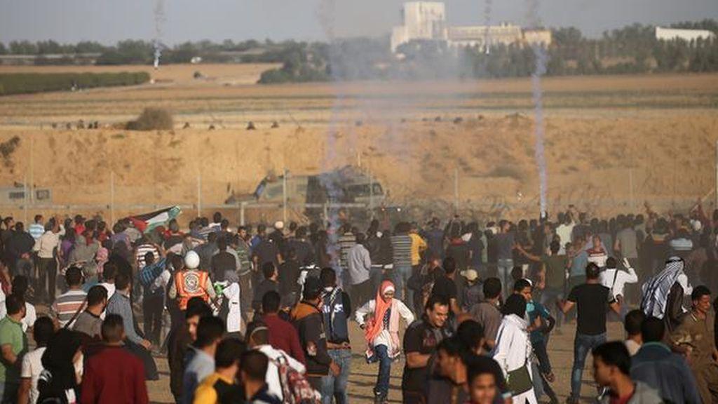 Estas son las líneas generales del acuerdo provisional entre Israel y Hamas