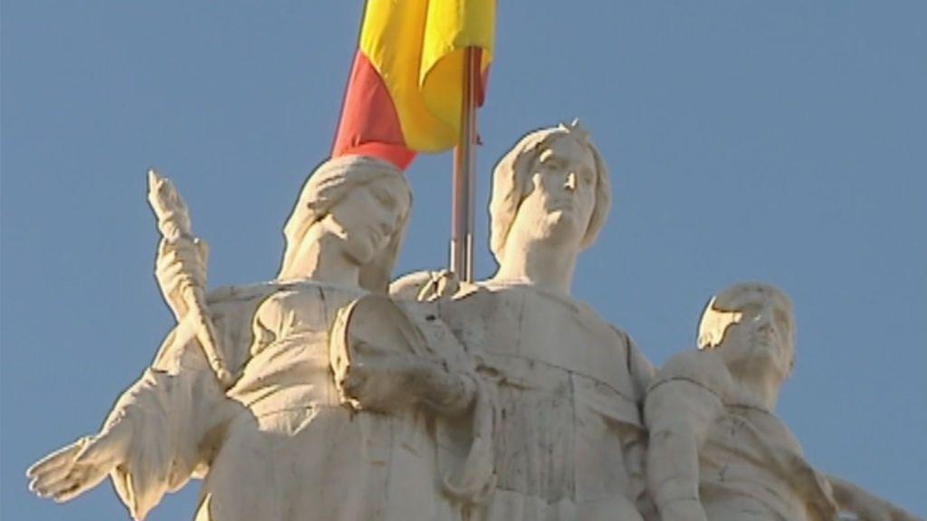 Quince millones de hipotecados españoles pendientes del Tribunal Supremo