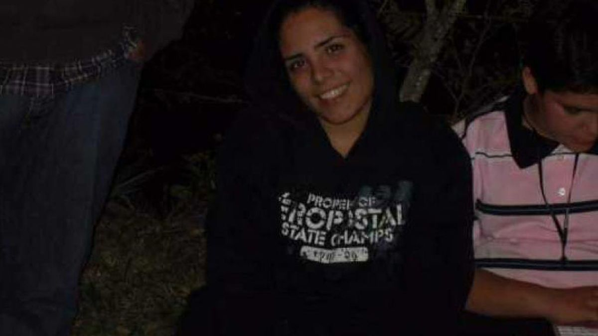 Rescate millonario para liberar a la sobrina nieta de García Márquez, secuestrada desde hace más de dos meses