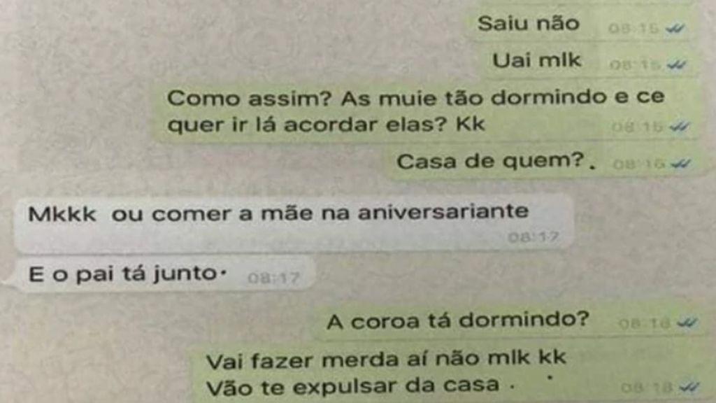 mensajes whatsapp muerto