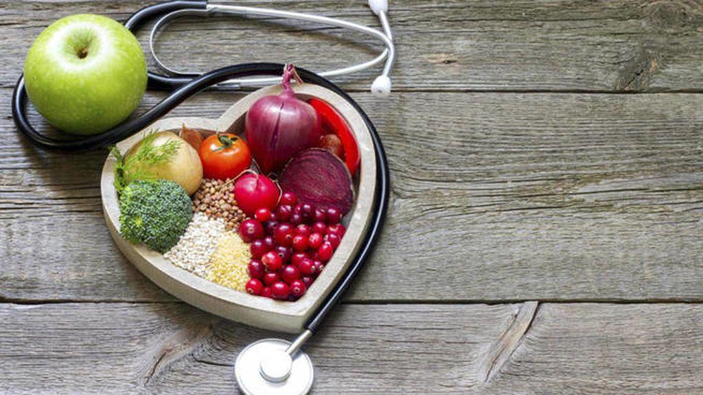 El 42% de los cánceres se pueden prevenir con pequeños cambios en el estilo de vida