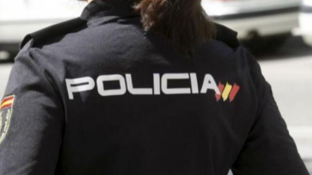 El pueblo de Bormujos de Sevilla se une para detener a un acusado de violencia de género