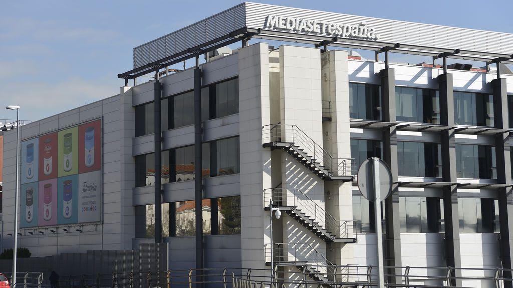El beneficio de Mediaset crece hasta los 146,9 millones en los nueve primeros meses