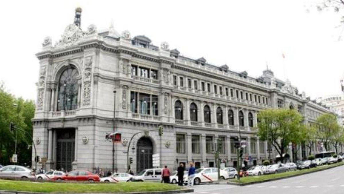 Lo que faltaba: el Banco de España advierte que los bancos deberán reforzar capital
