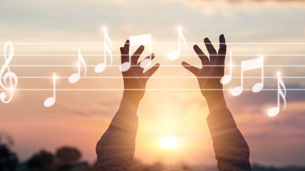 Dinos qué música escuchas y te diremos cómo eres
