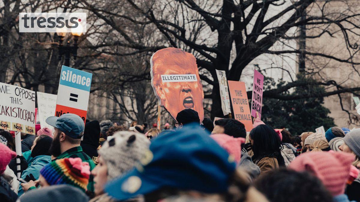 Elecciones USA: pocos cambios, pero importantes