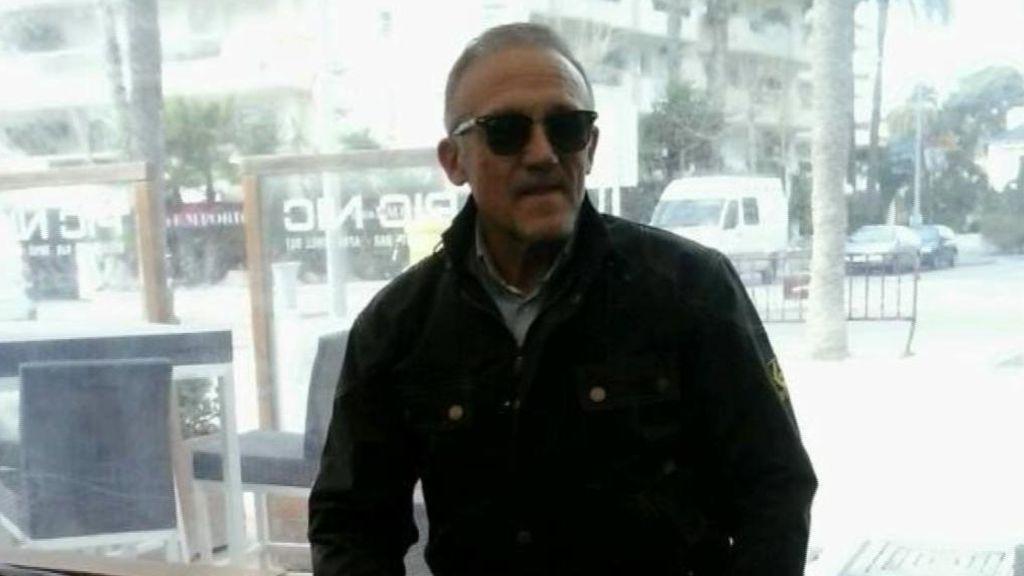 El vigilante de seguridad que quería matar al presidente del Gobierno