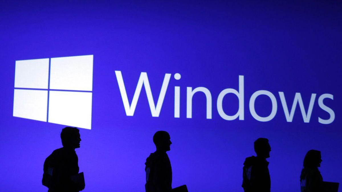 Día Mundial de Windows, ¿por qué se celebra?