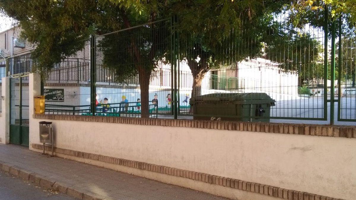 En libertad el director de un colegio de Murcia acusado de abusar de tres alumnas