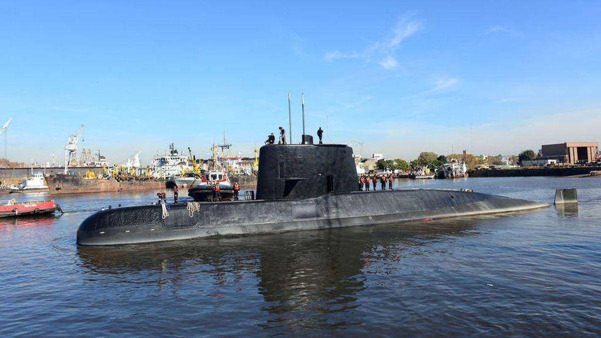 submarino-ARA