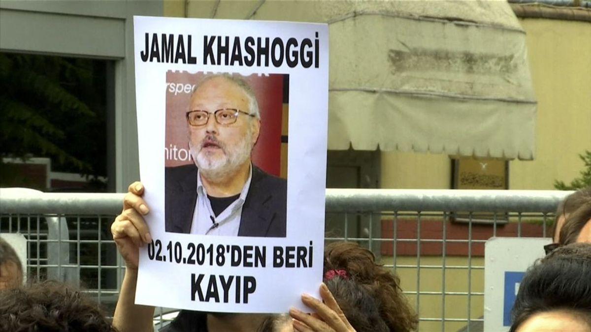 Periodistas asesinados: quién quiere acabar con ellos y por qué razón