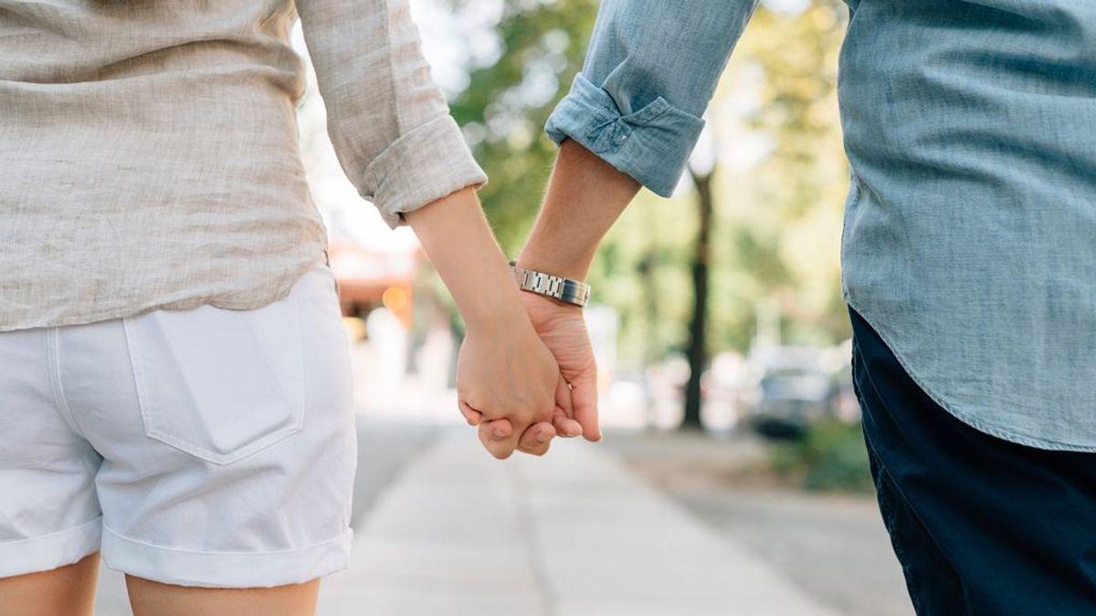 demandas-parejas-pensiones