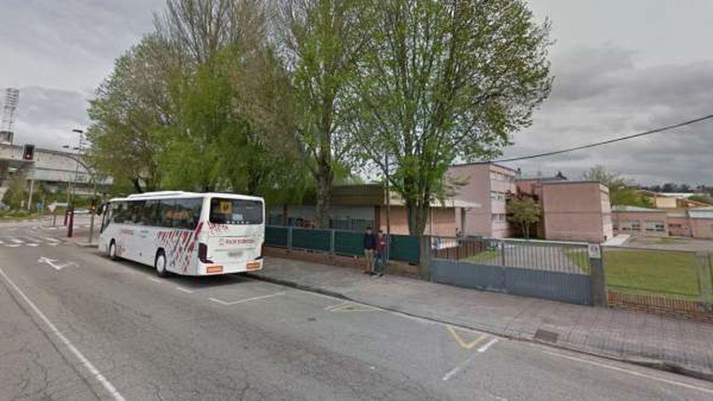 Condenados los padres de un niño de Pontevedra por faltar 320 días a clase