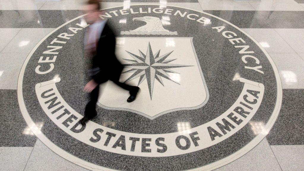La CIA planeó usar un 'suero de la verdad' para los prisioneros del 11-S