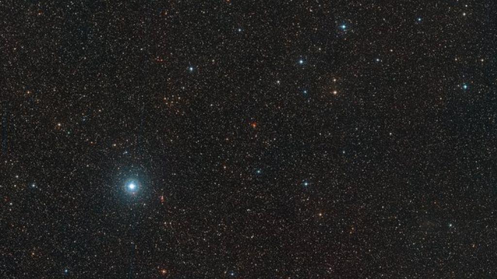 planeta3