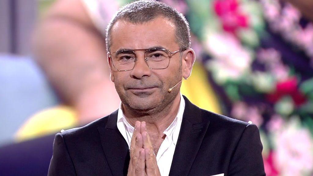 'GH VIP: Límite 48 horas' (13/11/18), completo en HD
